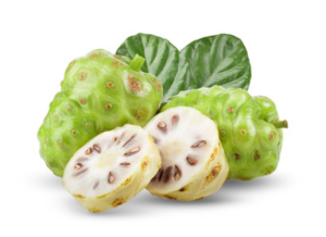Noni ingredient